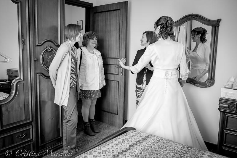Pubblicazioni Matrimonio Romano Di Lombardia : Wedding reportage desenzano del garda borgo machetto